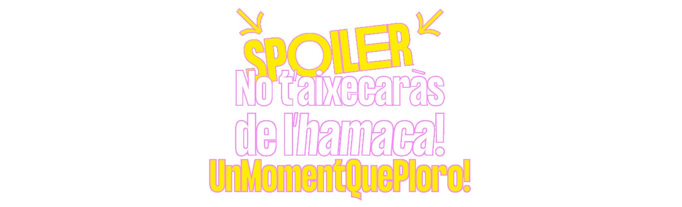 Lloret-family_spoiler