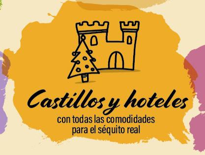 hotels_0000_ES