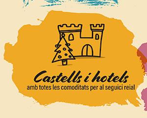 hotels_0002_CA