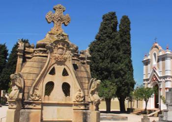 cementiri-interior