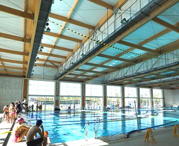 Club Natació Lloret de Mar