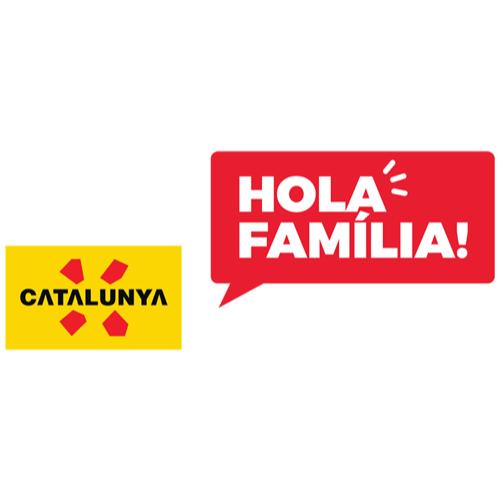 1025440278-holafamilia