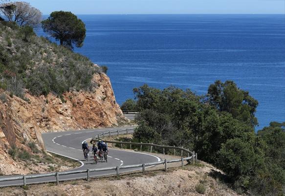 ciclisme_lloret