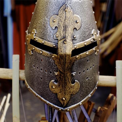 fira_medieval_lloret